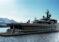 First look: Amels and Damen custom 58-metre SeaXplorer