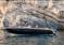 Yamaha and Invictus Yacht announce partnership