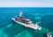 Denison Yachting and Wheels Up partner
