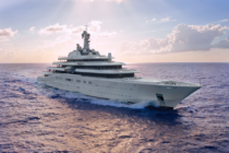 'Business booms for Covid-secure yachts' – Credit Suisse