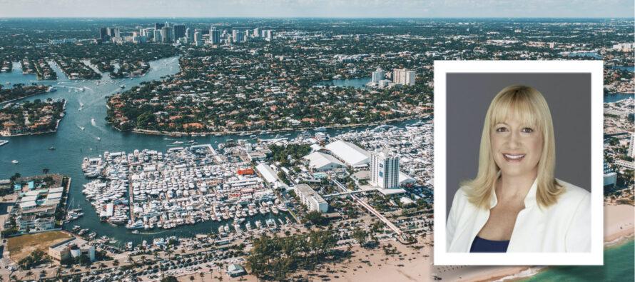 Florida maritime attorney suspended