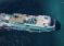 Dunya Yachts support vessel My Bro in-build